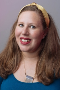 Lia Picard | Food, Travel, Interior Design Writer